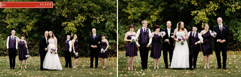 Autumn family Wedding - Adele and Mike-033.JPG