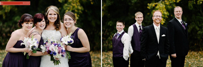 Autumn family Wedding - Adele and Mike-034.JPG