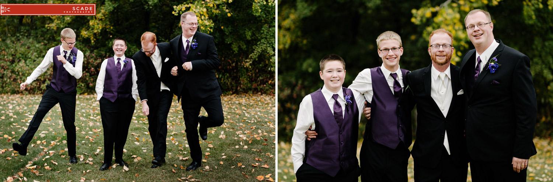 Autumn family Wedding - Adele and Mike-035.JPG