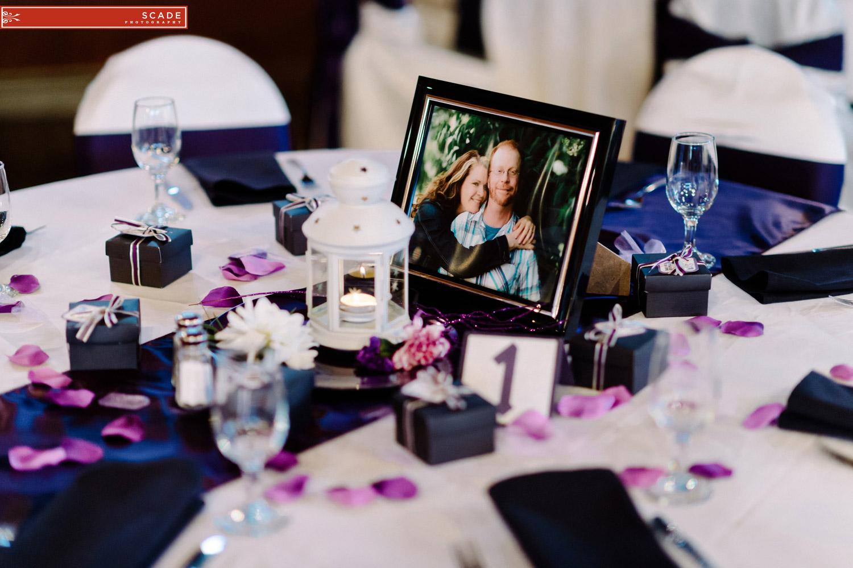 Autumn family Wedding - Adele and Mike-038.JPG