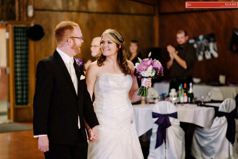 Autumn family Wedding - Adele and Mike-040.JPG