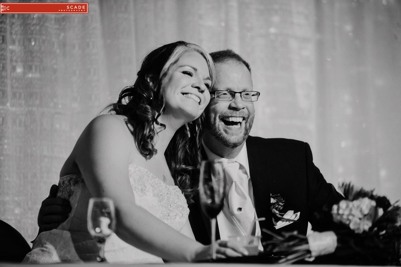 Autumn family Wedding - Adele and Mike-043.JPG