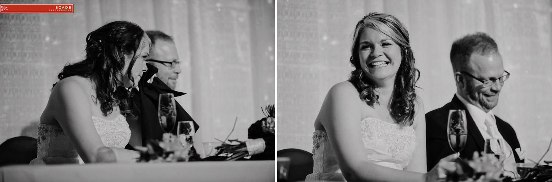 Autumn family Wedding - Adele and Mike-048.JPG