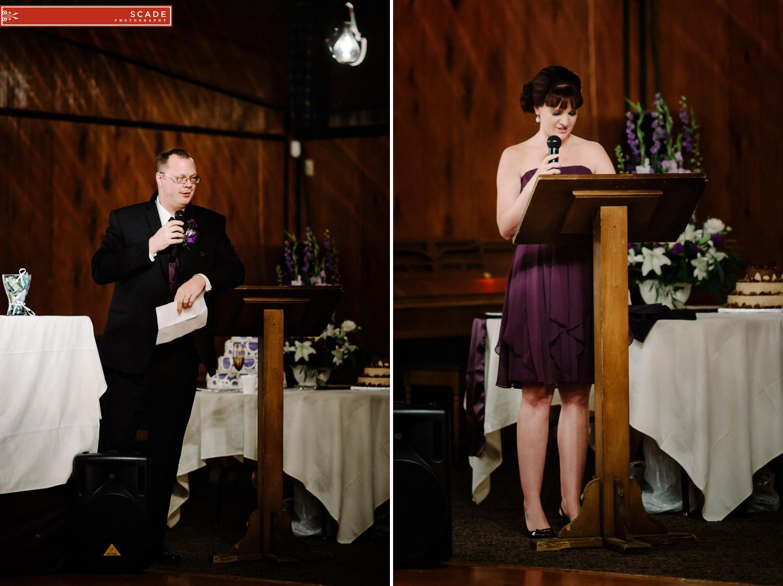 Autumn family Wedding - Adele and Mike-047.JPG