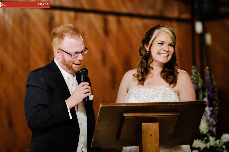 Autumn family Wedding - Adele and Mike-049.JPG