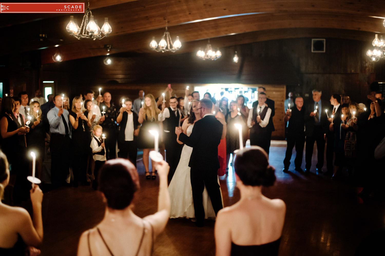 Autumn family Wedding - Adele and Mike-052.JPG