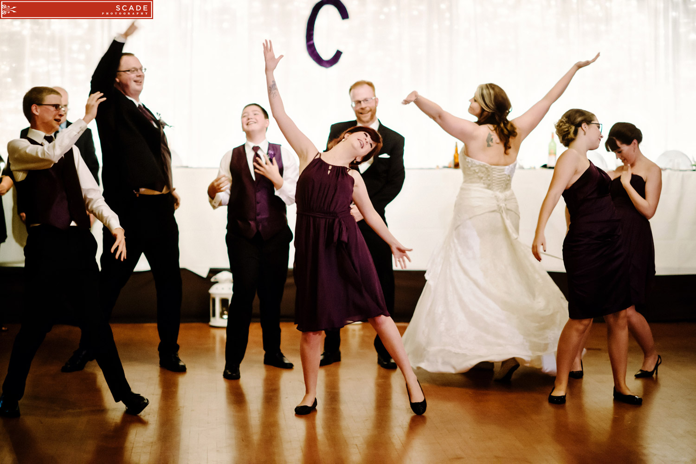 Autumn family Wedding - Adele and Mike-053.JPG