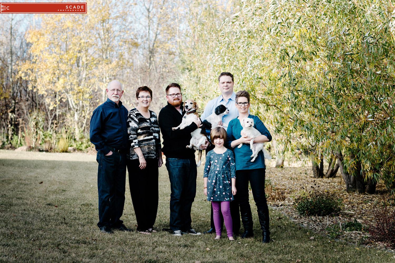 Fall Family Session - Scade 2014 - 015.JPG