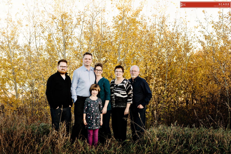 Fall Family Session - Scade 2014 - 024.JPG