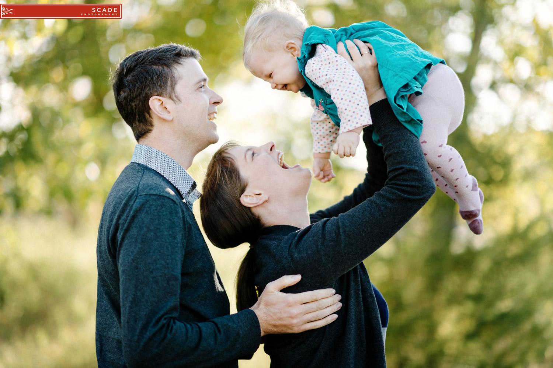 Fall Family Session - Moran - 003.JPG