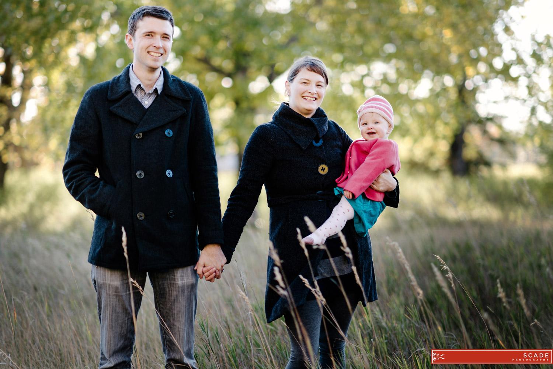 Fall Family Session - Moran - 014.JPG