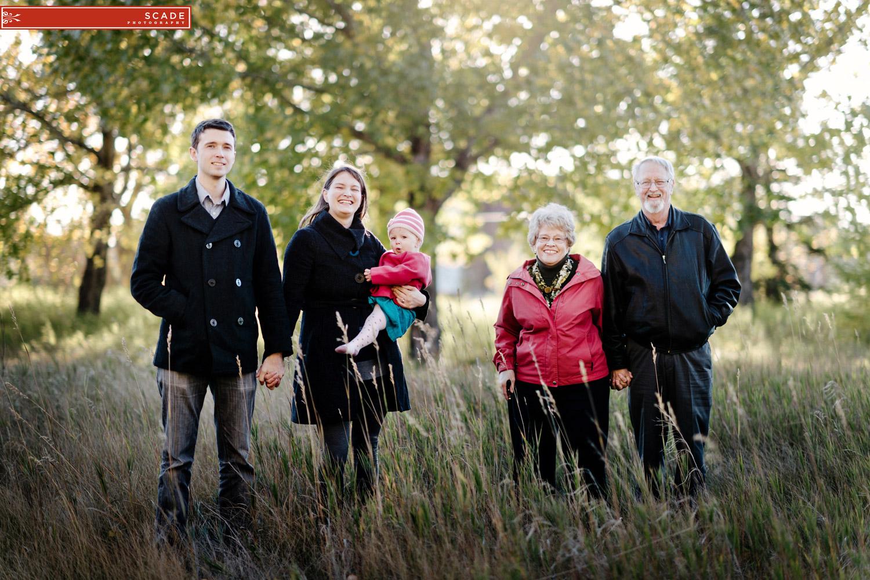 Fall Family Session - Moran - 015.JPG