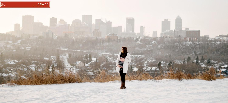 Winter Maternity photographers - 011.JPG