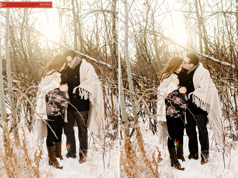 Winter Maternity photographers - 014.JPG