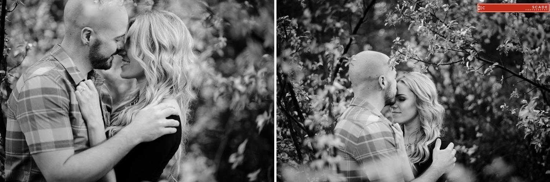 Natural Edmonton Photography - Andy and Kim - 07.JPG
