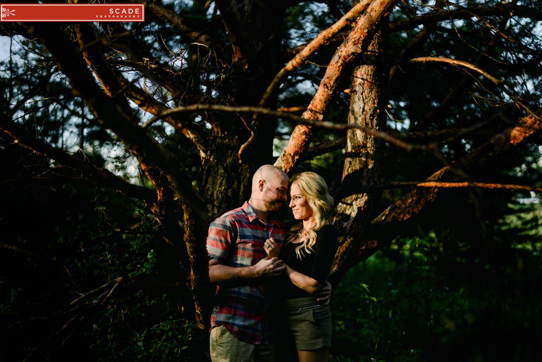 Natural Edmonton Photography - Andy and Kim - 10.JPG