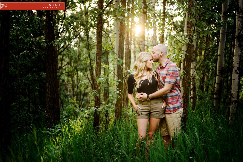 Natural Edmonton Photography - Andy and Kim - 16.JPG