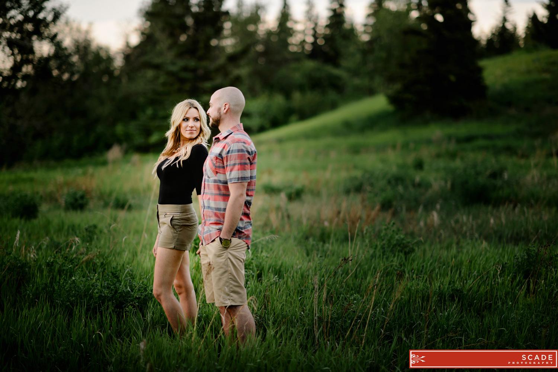 Natural Edmonton Photography - Andy and Kim - 18.JPG