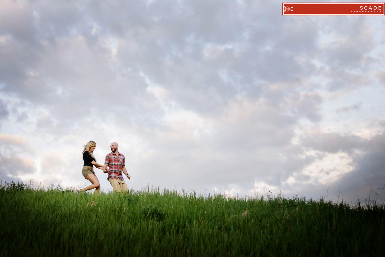 Natural Edmonton Photography - Andy and Kim - 20.JPG