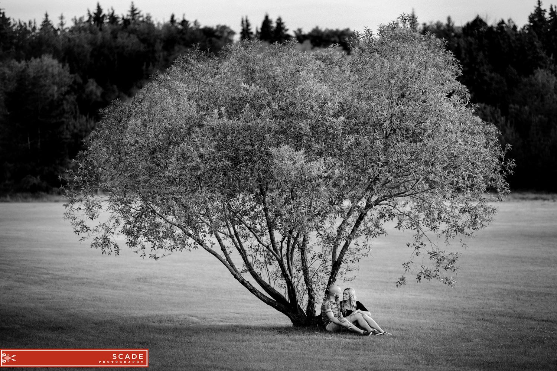 Natural Edmonton Photography - Andy and Kim - 23.JPG