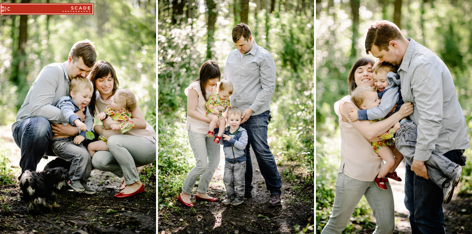 Sylvan Lake Family Photography-6.jpg