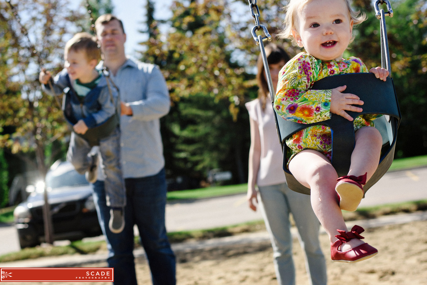 Sylvan Lake Family Photography-18.jpg