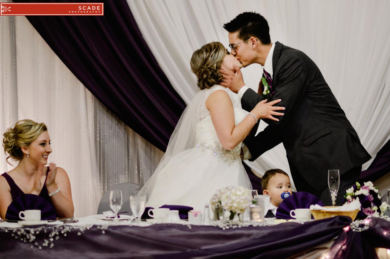 Edmonton Wedding Photographers - Taylor and Natalia