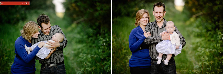 Family Photographers - 2.jpg