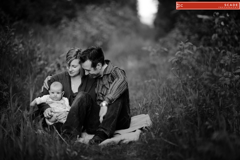 Family Photographers - 4.jpg