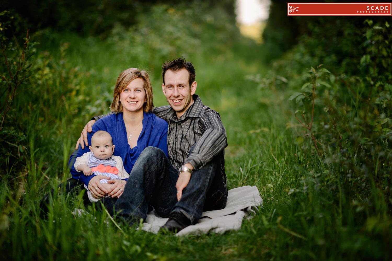 Family Photographers - 3.jpg