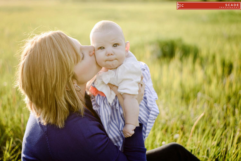 Family Photographers - 11.jpg