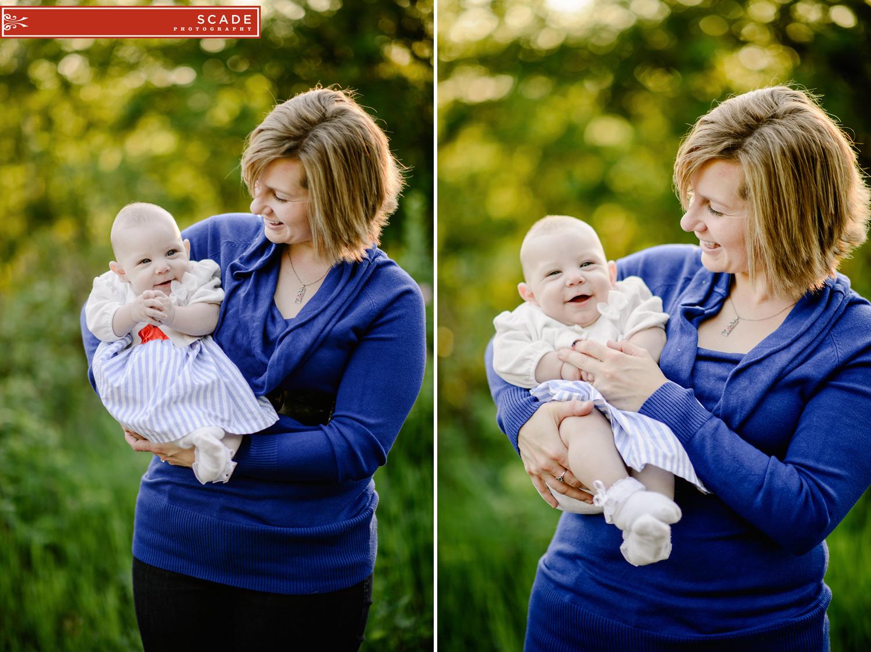 Family Photographers - 12.jpg