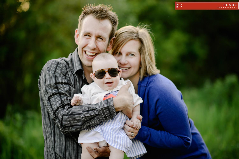 Family Photographers - 15.jpg