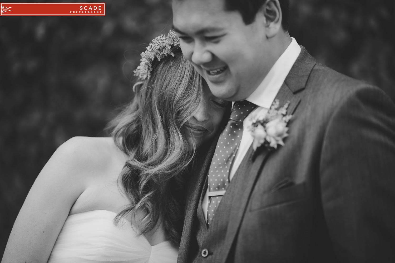 Alberta Wedding Photographers - Joseph and Dayna
