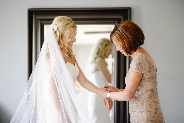 Wedding - Jenna and Justin - 0168.jpg