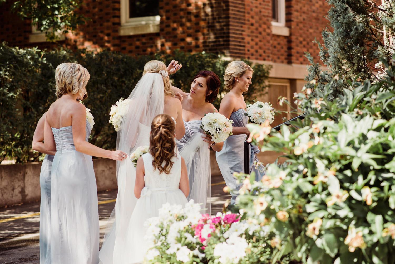 Wedding - Jenna and Justin - 0207.jpg