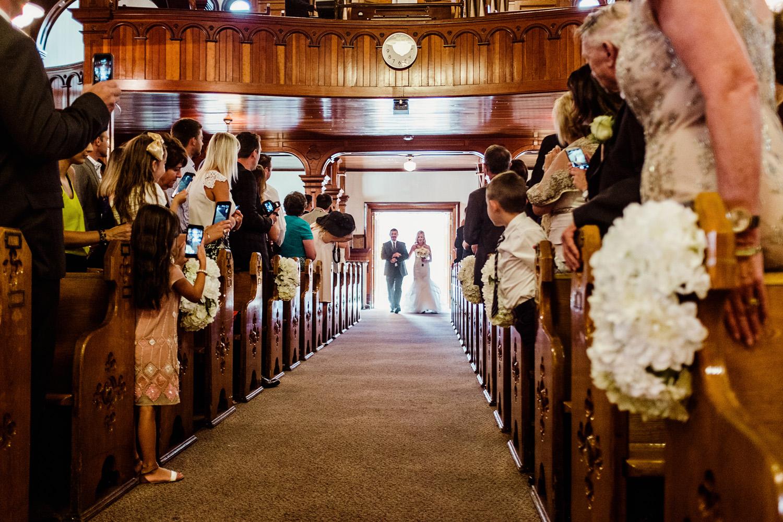 Wedding - Jenna and Justin - 0241-2.jpg