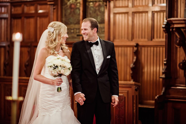 Wedding - Jenna and Justin - 0273.jpg