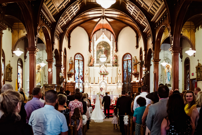 Wedding - Jenna and Justin - 0255.jpg