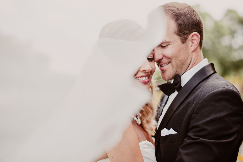 Wedding - Jenna and Justin - 0409.jpg