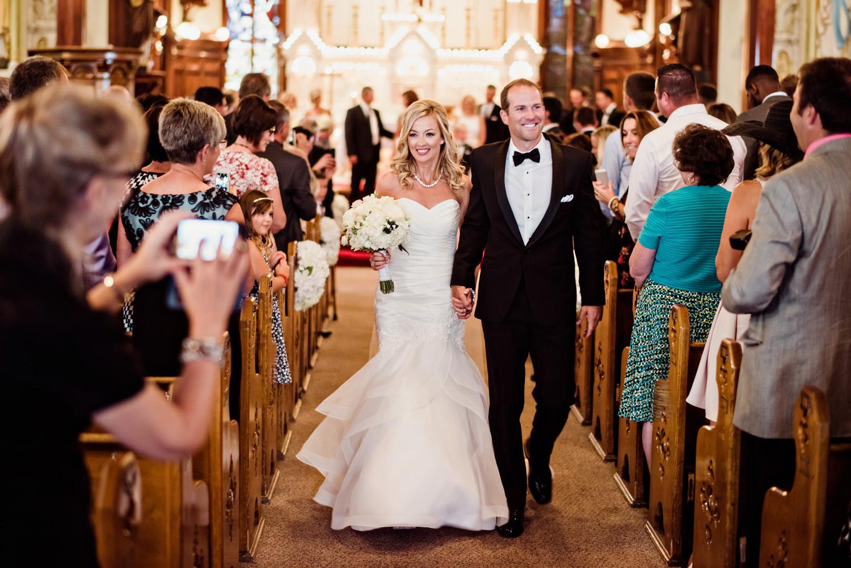 Wedding - Jenna and Justin - 0356.jpg