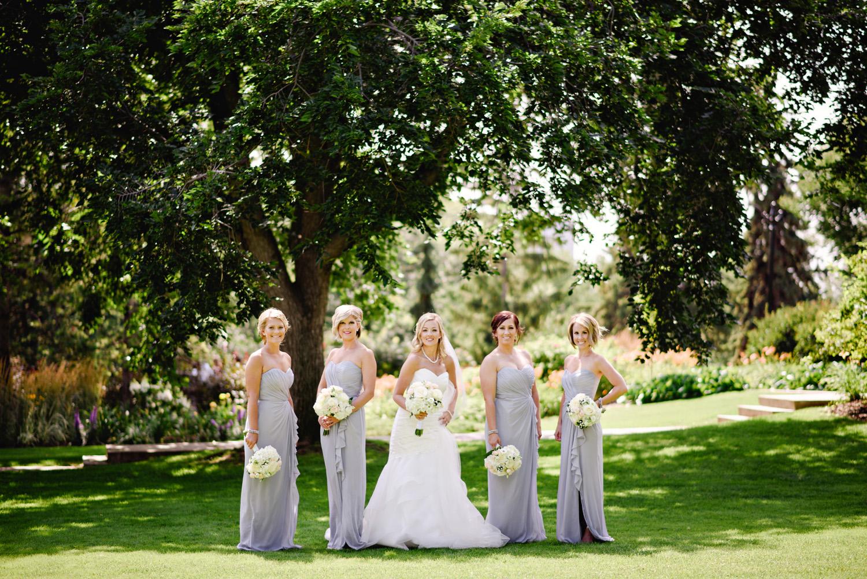 Wedding - Jenna and Justin - 0474.jpg
