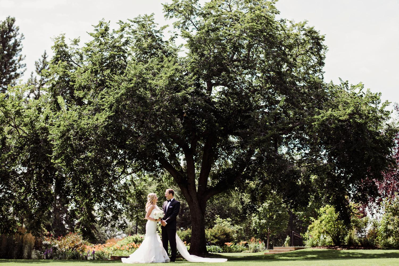 Wedding - Jenna and Justin - 0483.jpg