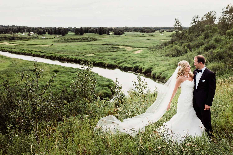 Wedding - Jenna and Justin - 0530.jpg