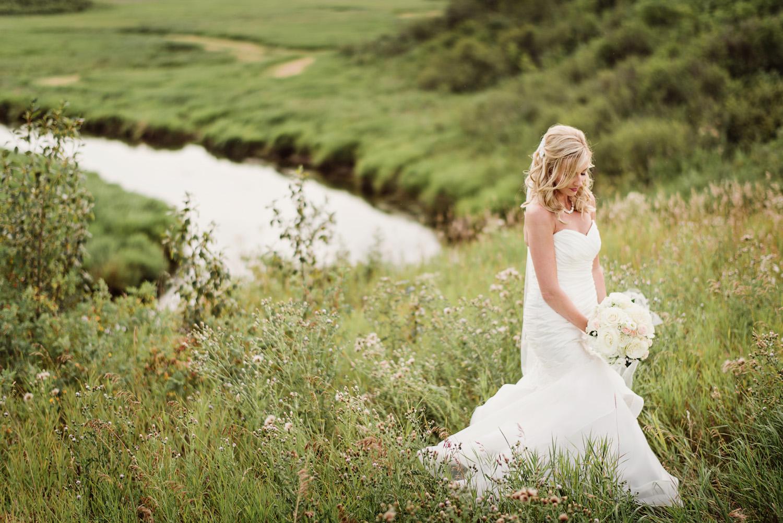 Wedding - Jenna and Justin - 0544.jpg