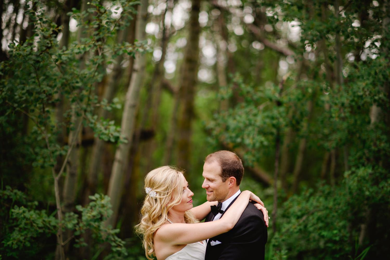 Wedding - Jenna and Justin - 0579.jpg