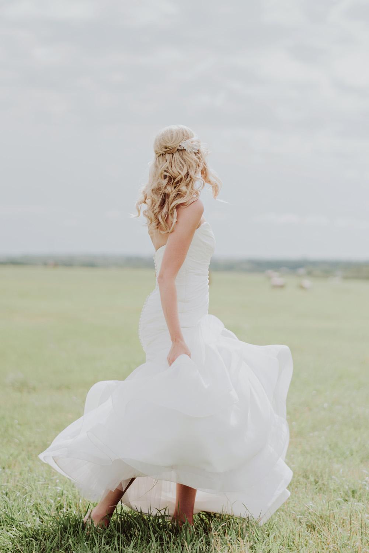 Wedding - Jenna and Justin - 0610.jpg