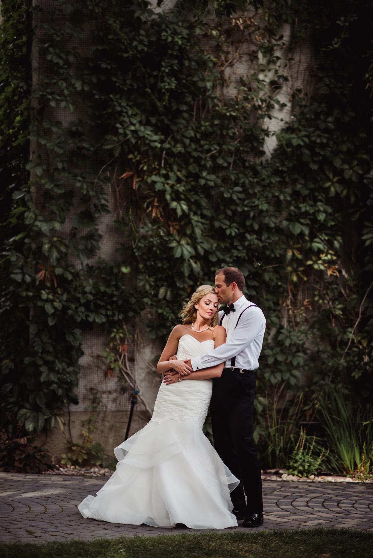 Wedding - Jenna and Justin - 0660.jpg
