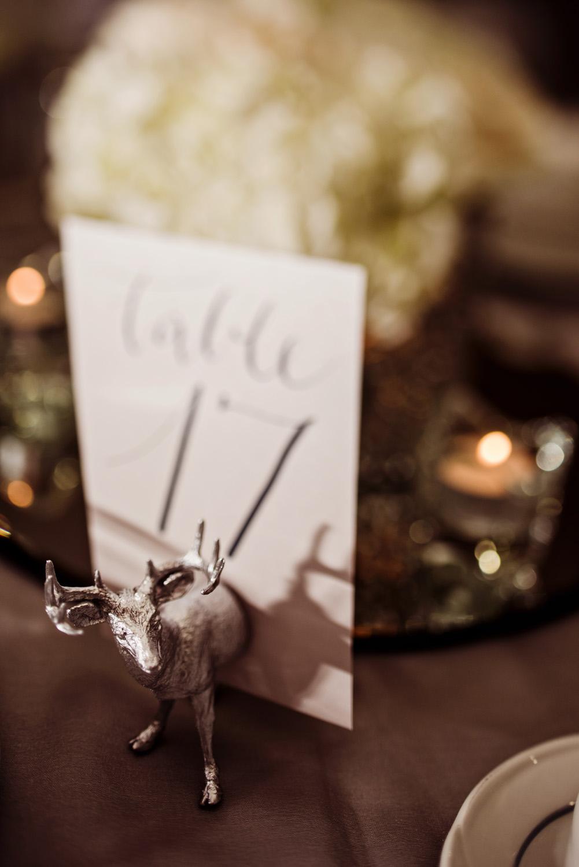 Wedding - Jenna and Justin - 0706.jpg