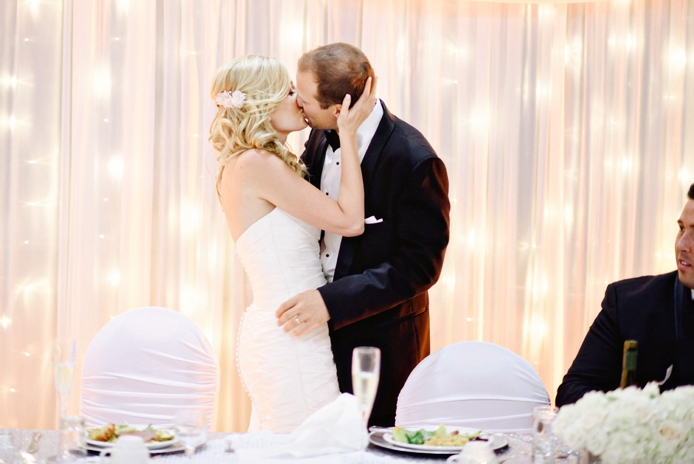 Wedding - Jenna and Justin - 0768.jpg